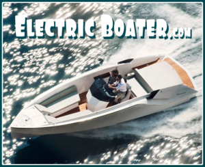 Electric-Boater.com-Contact